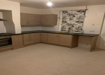 3 bed property to rent in Cope Street, Barnsley S70