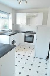 Thumbnail 1 bed town house to rent in Cross May Street, Keele, Newcastle-Under-Lyme, Newcastle-Under-Lyme