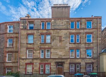 Thumbnail 1 bed flat for sale in Smithfield Street, Gorgie, Edinburgh