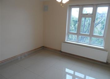 Thumbnail Room to rent in Longford Court, Uxbridge Road, Southall