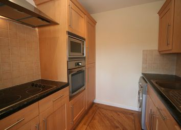 Thumbnail 2 bed flat to rent in Toll Bar House, Ryhope Road, Sunderland