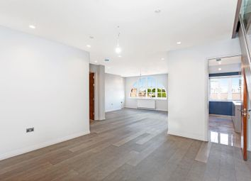 Thumbnail 5 bed flat to rent in Palace Mansions, Kensington, London