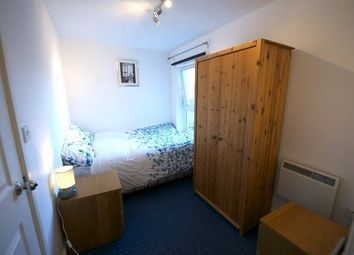 Thumbnail Room to rent in Westferry Road, London