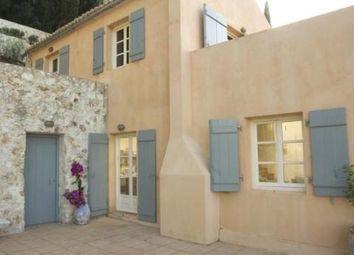 Thumbnail 4 bed villa for sale in Fiskardo, Cephalonia, Ionian Islands