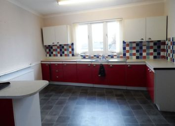 Thumbnail 4 bedroom flat to rent in Rhosmaen Street, Llandeilo