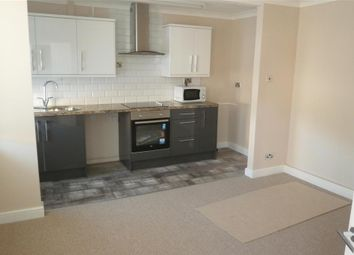 Thumbnail 1 bedroom flat for sale in Broadway, Sandown, Isle Of Wight