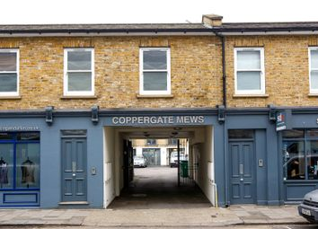 Thumbnail 2 bedroom semi-detached house for sale in Copper Gate Mews, Brighton Road, Surbiton