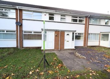 Thumbnail 3 bed property to rent in Kingsway Villas, Chester Le Street