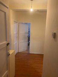 Longridge House, Falmouth Road, Elephant & Castle, London SE1. 2 bed flat