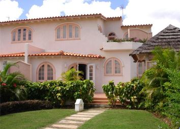 Thumbnail 2 bed town house for sale in Sugar Hill Resort Villa G124, Porters, St. James, Barbados