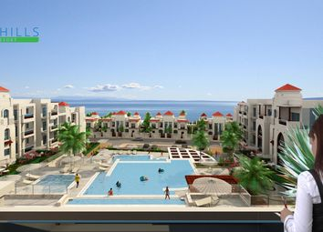 Thumbnail 1 bed apartment for sale in B4-S- 301, Sunny Hills - Sahl Hasheesh, Egypt