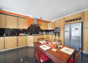 4 bed semi-detached house for sale in Wren Avenue, Cricklewood, London NW2