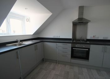 Thumbnail 2 bed flat for sale in Apartment 6, Stratford Court, Stratford Upon Avon