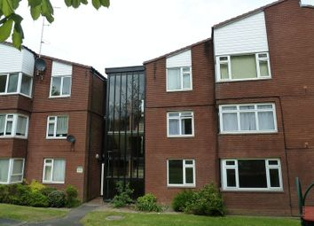Thumbnail 1 bedroom flat to rent in Dalford Court, Hollinswood, Telford
