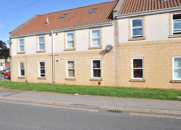Thumbnail 1 bed flat for sale in Carpenters Lane, Keynsham, Bristol
