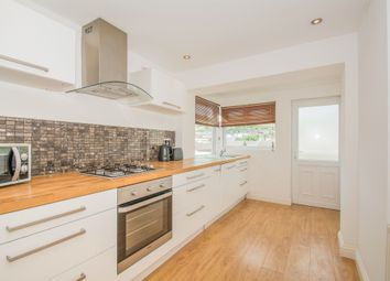 Thumbnail 3 bed end terrace house for sale in Rhys Street, Trealaw, Tonypandy