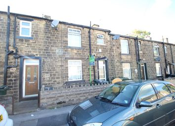 Thumbnail 2 bed property for sale in Ingrow Lane, Keighley