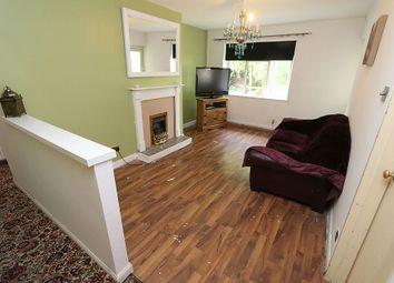 3 bed maisonette for sale in Ardencote Road, Birmingham, West Midlands B13