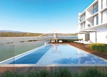 Thumbnail 2 bed apartment for sale in Estombar, Estômbar E Parchal, Lagoa Algarve