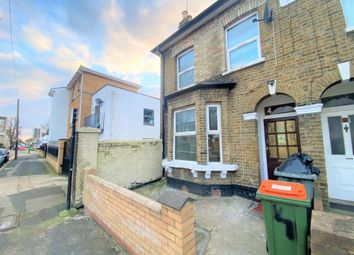 Thumbnail 3 bed terraced house to rent in Hatfield Road, Maryland