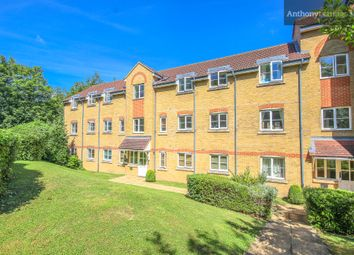 Thumbnail 2 bedroom flat to rent in Pimlico, Hertford