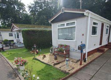 Thumbnail 2 bedroom property for sale in Wood Green, Mowbreck Park, Wesham