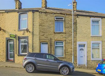 2 bed terraced house for sale in Lower Barnes Street, Clayton Le Moors, Lancashire BB5