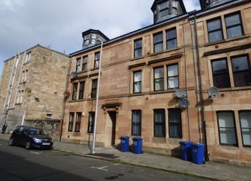 Thumbnail 6 bed flat for sale in Neilston Road, Paisley