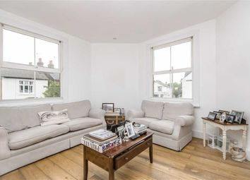 Thumbnail 3 bed flat for sale in Priory Road, Hampton