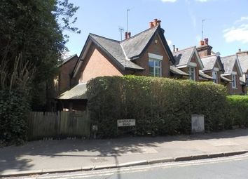 Thumbnail 3 bed semi-detached house to rent in Sandhurst Road, Tunbridge Wells