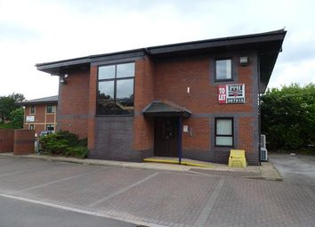 Thumbnail Office to let in Unit 1, Acorn Business Park, Moss Road, Grimsby, North East Lincolnshire