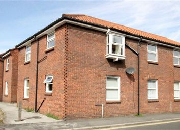 Thumbnail 1 bed flat for sale in Grove Hill, Hessle, East Riding Of Yorkshire