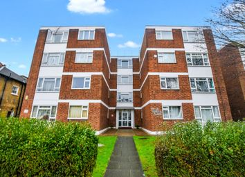 Thumbnail 1 bedroom flat for sale in Palm Court, Palmerston Road, London