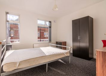 Thumbnail Room to rent in Northfield Road, Stoke, Coventry