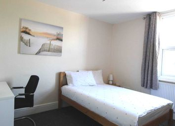 Room to rent in South Park, Lincoln LN5