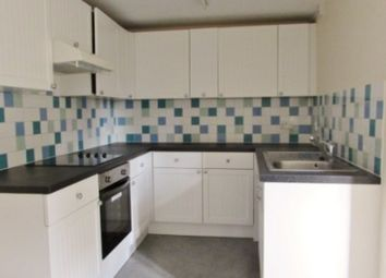 Thumbnail 2 bedroom cottage to rent in The Street, Yaxley, Eye