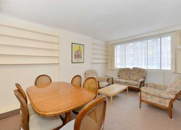 Thumbnail 2 bedroom flat to rent in Chalbert Court, St Johns Wood, London