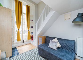 Thumbnail Studio to rent in Clanricarde Gardens, Notting Hill