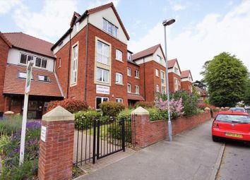 1 bed property for sale in Lorne Court, Moseley, Birmingham B13