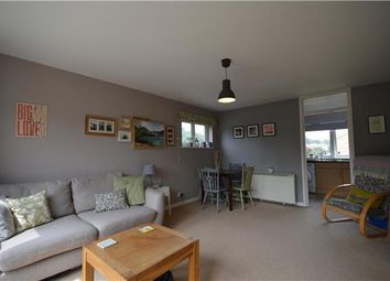 Thumbnail 2 bed flat to rent in Somerford Court, Northover Close, Westbury-On-Trym, Bristol