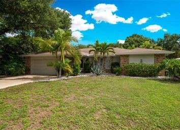 Thumbnail 3 bed property for sale in 9006 59th Avenue Cir E, Bradenton, Florida, 34202, United States Of America