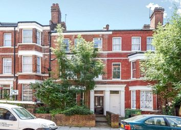 Thumbnail Studio for sale in Lithos Road, West Hampstead, London