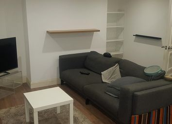 Thumbnail 2 bedroom detached house to rent in Chatham Place, Brighton
