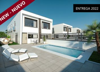 Thumbnail 3 bed villa for sale in Calle Malta, 3, 03130 Gran Alacant, Alicante, Spain