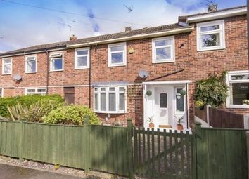 Thumbnail Room to rent in St. Brides Walk, Derby