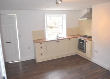 Thumbnail 1 bedroom property for sale in Tofts Lane, Manor Road, Farnley Tyas, Huddersfield