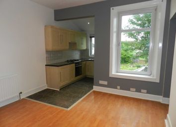Thumbnail 3 bed flat to rent in Bonnyton Road, Kilmarnock