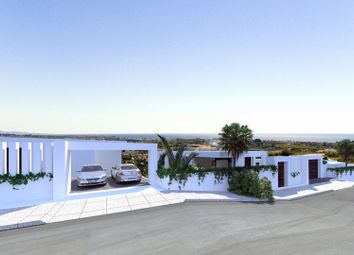 Thumbnail 5 bed villa for sale in Spain, Andalucia, Estepona, Ww1042A