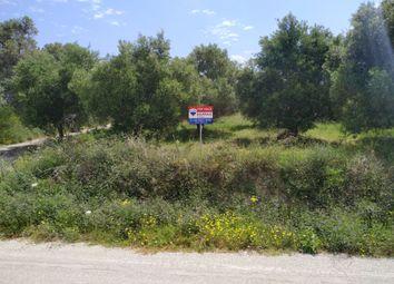 Loytra, Crete, Greece property