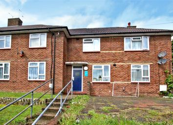 Thumbnail 1 bedroom flat for sale in Ravenscourt Road, St Pauls Cray, Kent